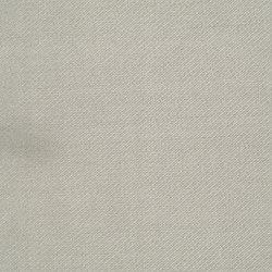 Venere - Stagno | Curtain fabrics | Rubelli