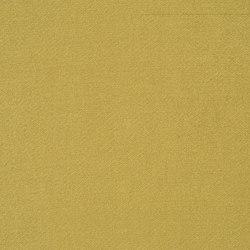 Venere - Alga | Curtain fabrics | Rubelli