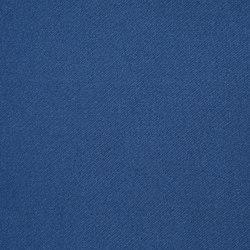 Venere - Pavone | Tissus pour rideaux | Rubelli