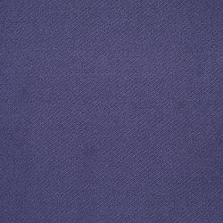 Venere - Tuono | Curtain fabrics | Rubelli