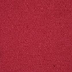 Venere - Pesco | Tissus pour rideaux | Rubelli