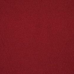 Venere - Rubino | Curtain fabrics | Rubelli