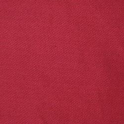 Venere - Fuxia | Tessuti decorative | Rubelli