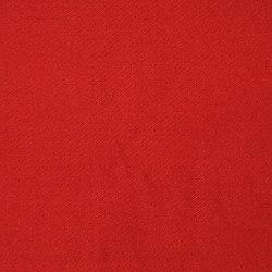 Venere - Lacca | Curtain fabrics | Rubelli