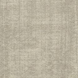 Venier - Pietra | Fabrics | Rubelli