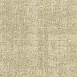 Venier - Avorio | Fabrics | Rubelli