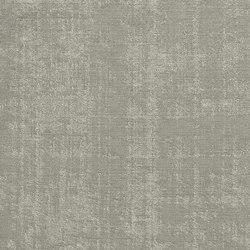 Venier - Argento | Stoffbezüge | Rubelli