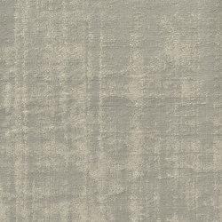 Venier - Marmo | Fabrics | Rubelli