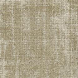 Venier - Sabbia | Fabrics | Rubelli