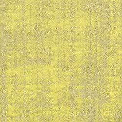 Venier - Giallo | Fabrics | Rubelli
