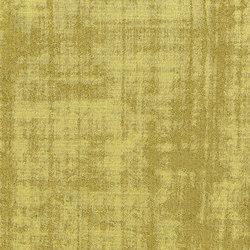 Venier - Oro | Tessuti | Rubelli
