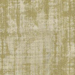 Venier - Zafferano | Fabrics | Rubelli