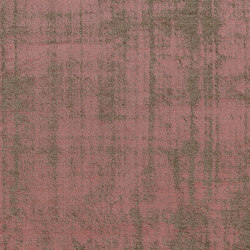 Venier - Lampone | Fabrics | Rubelli