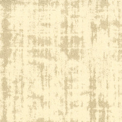 Venier Wall - Paglia | Wall coverings / wallpapers | Rubelli