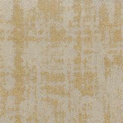 Venier Wall - Legno | Wall coverings / wallpapers | Rubelli