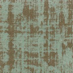 Venier Wall - Acqua | Wall coverings / wallpapers | Rubelli