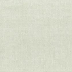 Victoria - Avorio | Fabrics | Rubelli