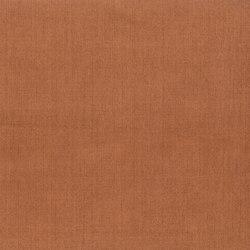 Victoria - Tegola | Fabrics | Rubelli