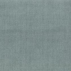 Victoria - Grigio | Fabrics | Rubelli