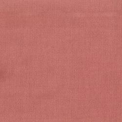 Victoria - Rosa | Fabrics | Rubelli