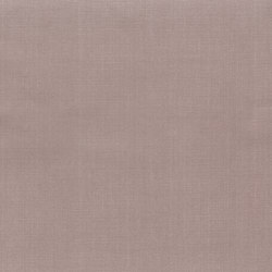 Victoria - Malva | Fabrics | Rubelli