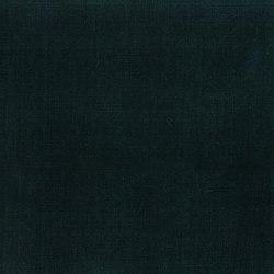 Victoria - Nero | Fabrics | Rubelli
