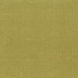 Victoria - Oro | Fabrics | Rubelli