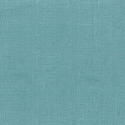 Victoria - Acqua | Fabrics | Rubelli