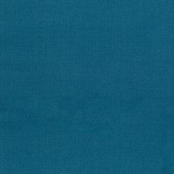 Victoria - Blu Madonna | Tessuti | Rubelli