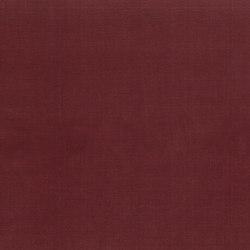 Victoria - Rubino | Tessuti | Rubelli