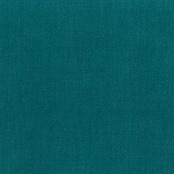 Victoria - Smeraldo | Fabrics | Rubelli