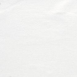Wong - Avorio | Tessuti | Rubelli