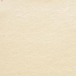 Wong - Vaniglia | Stoffbezüge | Rubelli