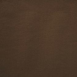 Wong - Moro | Fabrics | Rubelli