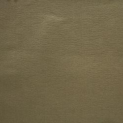Wong - Muschio   Fabrics   Rubelli