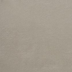 Wong - Argento | Tessuti | Rubelli