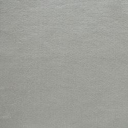 Wong - Stagno   Fabrics   Rubelli
