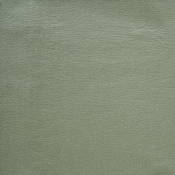 Wong - Giada | Fabrics | Rubelli