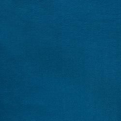 Wong - Savoia | Fabrics | Rubelli
