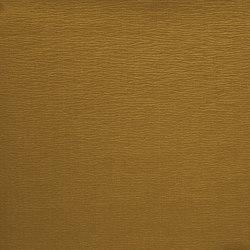 Wong - Pulce | Stoffbezüge | Rubelli