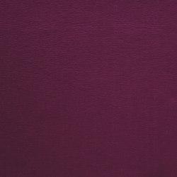 Wong - Cardinale | Fabrics | Rubelli