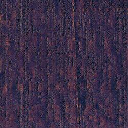 Zanni - Blu | Tissus | Rubelli