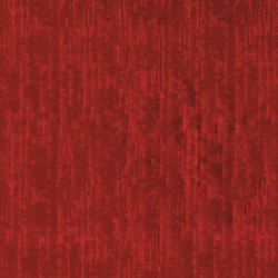 Zanni - Rosso | Tejidos decorativos | Rubelli