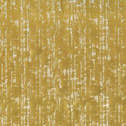 Zanni - Oro | Tissus | Rubelli