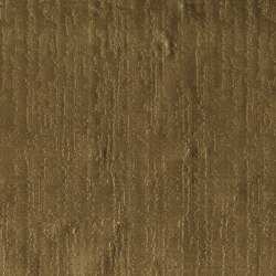 Zanni - Marrone | Fabrics | Rubelli