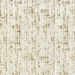 Zanni - Beige | Fabrics | Rubelli