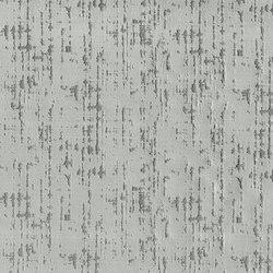 Zanni - Argento | Fabrics | Rubelli