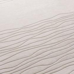 Duna T025-01 | Rugs / Designer rugs | SAHCO