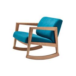 866 F | Sessel | Gebrüder T 1819