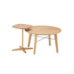 1860 | Tables basses | Gebrüder T 1819